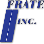 FRATE Inc. - Logistics Solutions, Expedited Delivery